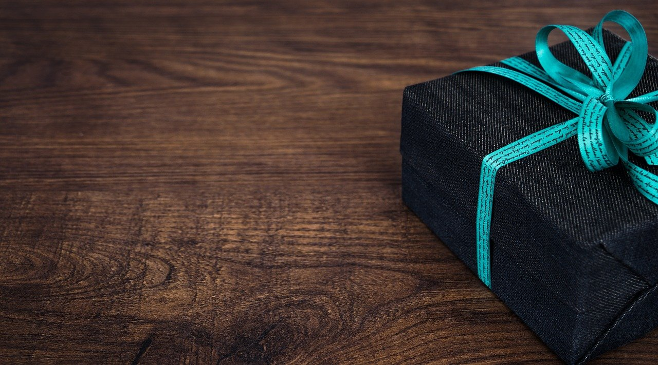 Edle Geschenkideen zum 60. Geburtstag Luxus